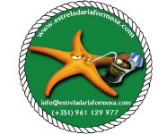 Estrela da Ria Formosa