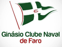 logo do naval