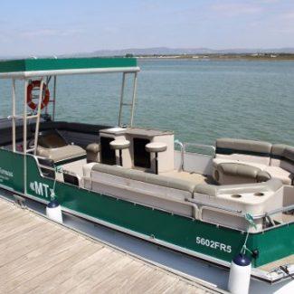 boat-tour-catamaran